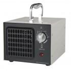 Озанатор повітря HE-150R