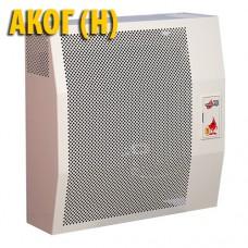 Конвектор АКОГ-4Л-(H)-СП